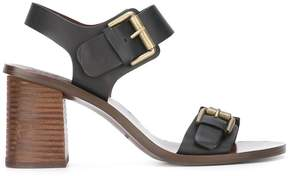 See by Chloe Romy City sandals