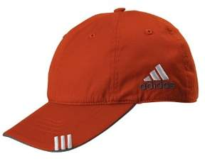 adidas A626 Lightweight Cotton Cap