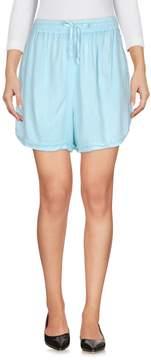Brand Unique Shorts