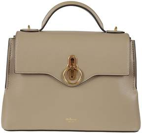 Mulberry Small Seaton Tote