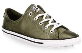 Converse Classic Dainty Sneakers