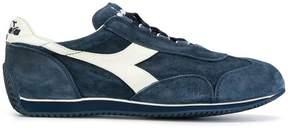 Diadora Equipe sneakers