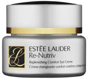 Estee Lauder Re-Nutriv Replenishing Comfort Creme/1.7 oz.