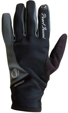 Pearl Izumi Select Softshell Gloves