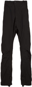11 By Boris Bidjan Saberi regular trousers