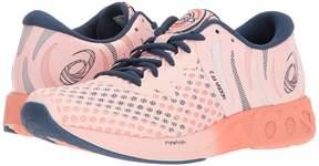 Asics Noosa FF 2 Women's Running Shoes