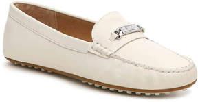 Lauren Ralph Lauren Women's Berdine Loafer