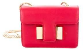 Tom Ford Small Sienna Crossbody Bag
