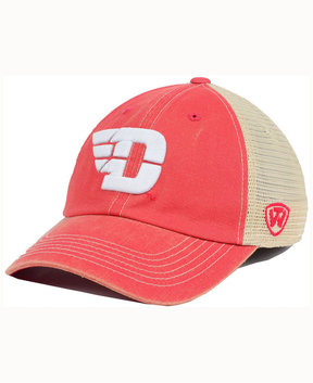 Top of the World Kids' Dayton Flyers Wickler Mesh Cap
