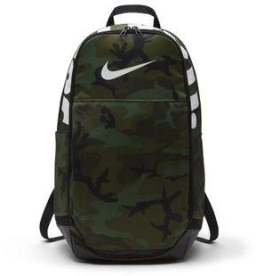 Nike Brasilia Training Backpack (XL)