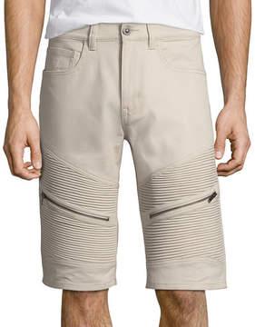 Rocawear Mens Workwear Shorts