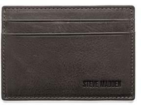 Steve Madden Men's Mealu Cardcase.