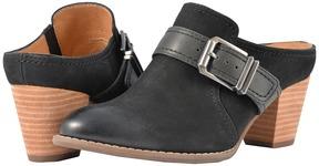 Vionic Cheyenne Women's Shoes