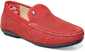 Stacy Adams Men's Pippin Loafer