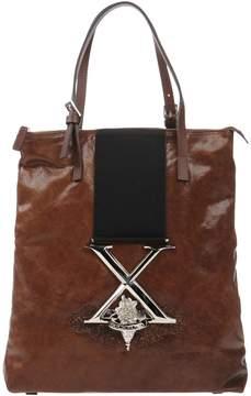 RICHMOND X Handbags