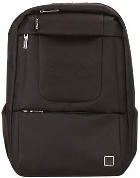 Ricardo Marvista 2.0 Carry-On Backpack