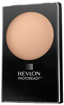 Revlon PhotoReady PhotoReady Powder SPF 14 Light/Medium