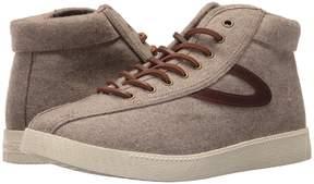 Tretorn Nylite Hi 4 Men's Shoes