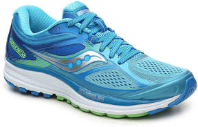 Saucony Women's Guide 10 Running Shoe - Women's's