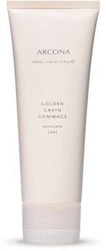Arcona Golden Grain Gommage Exfoliant