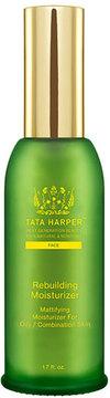 Tata Harper Rebuilding Moisturizer, 50mL