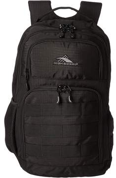 High Sierra Rownan Backpack Backpack Bags
