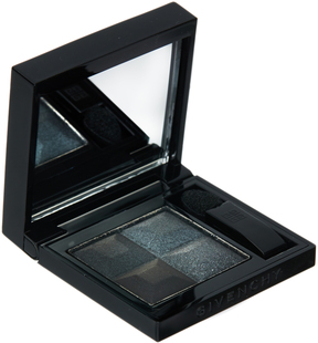 Showy Black Le Prism Yeux Mono Eyeshadow