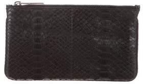 Hayward Python wallet