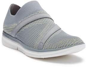 Merrell Zoe Sojourn Knit Q2 Slip-On Sneaker