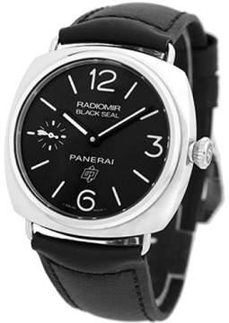 Panerai PAM 380