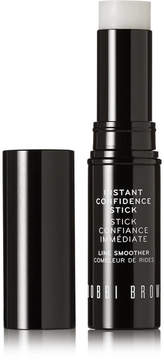 Bobbi Brown - Instant Confidence Stick, 3g - Colorless