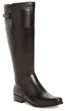 VANELi Women's Record Boot