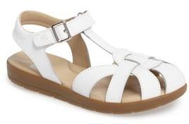Stride Rite Girl's Summer Time Sandal