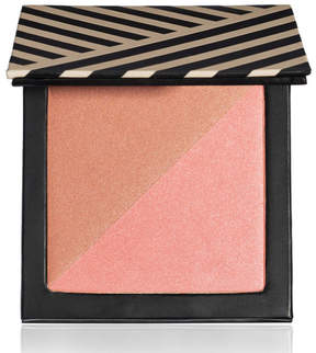 BeautyCounter Color Sweep Blush Duo in Tawny/Whisper