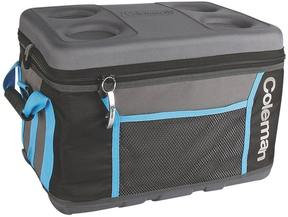 Coleman Long Day 48 Can Soft Collapsible Cooler 8130070