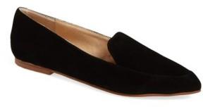 Kristin Cavallari Women's 'Chandy' Loafer