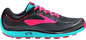 Brooks PureGrit 6 Trail Running Shoe
