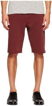 ATM Anthony Thomas Melillo Pull-On Shorts Men's Shorts