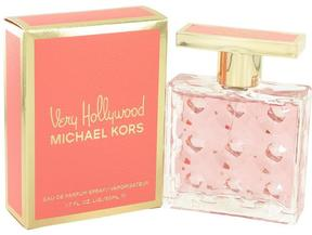 Very Hollywood by Michael Kors Eau De Parfum Spray for Women (1.7 oz)