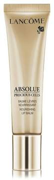 Lancome Absolue Precious Cells Nourishing Lip Balm Honey-In-Rose, 15 mL