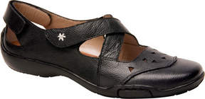 Ros Hommerson Carrie (Women's)