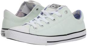 Converse Chuck Taylor All Star Madison Palm Trees Ox Girls Shoes
