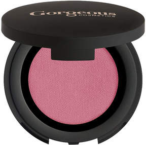 Gorgeous Cosmetics Colour Pro Blush Cosmopolitan