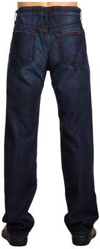 Joe's Jeans Classic in Dixon Men's Jeans