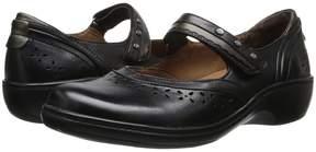 Aravon Dolly Women's Shoes