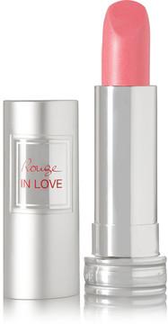 Lancôme - Rouge In Love - Rose Tendresse