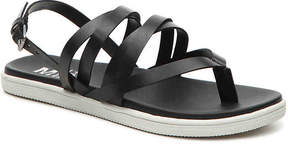 Mia Girls Sara Toddler & Youth Sandal