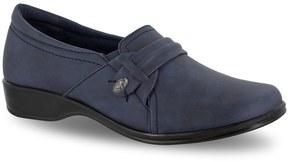 Easy Street Shoes Fargo Women's Slip On Shoes