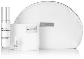 BIOEFFECT - Egf Serum Set - Colorless