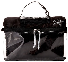 Arc'teryx - Index Travel Kit Bags